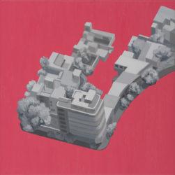 kuist-series-21