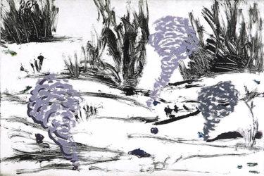 kuist-series-46
